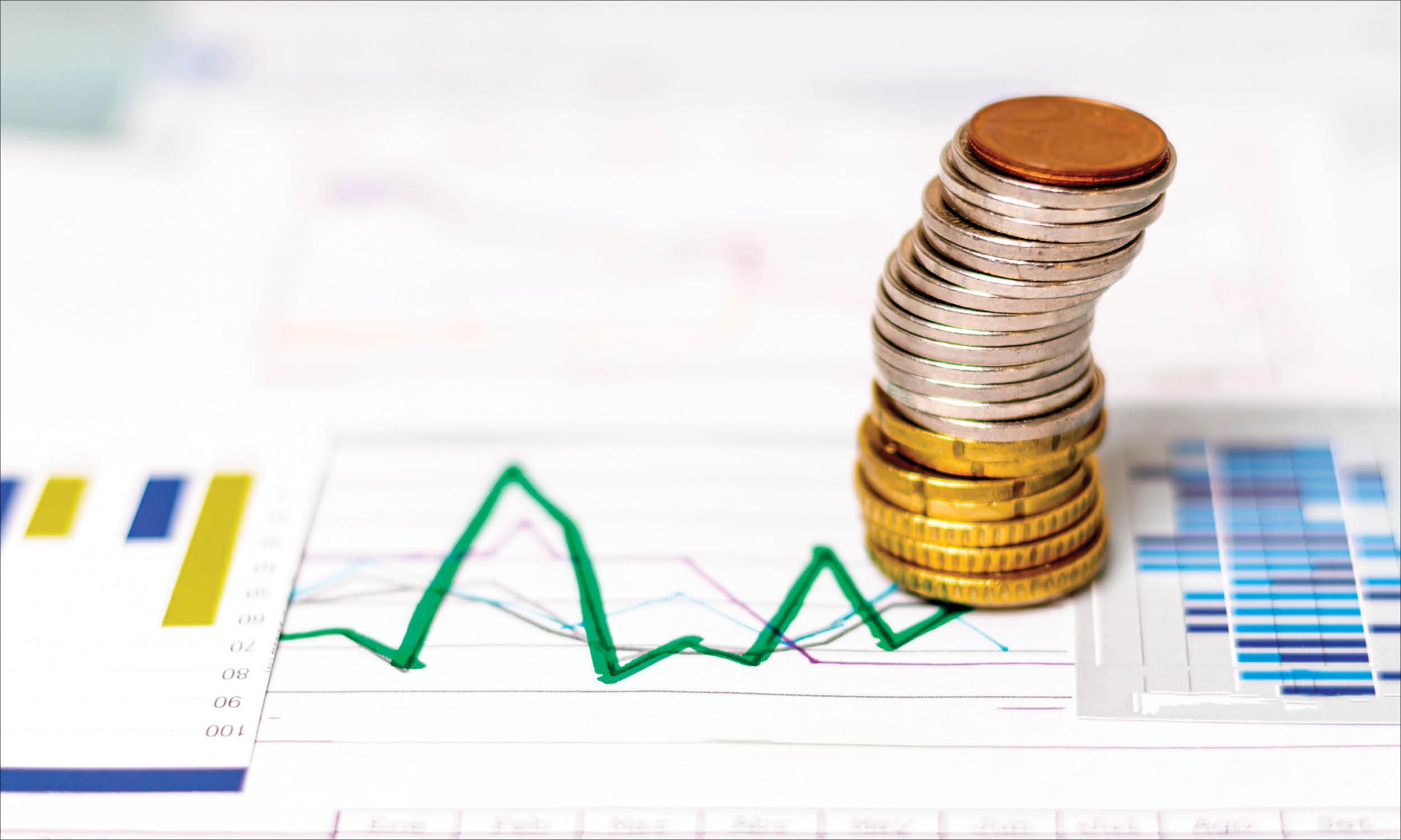 نرخ سود بانکی افزایش یافت+جزئیات