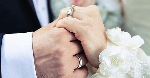 تب و تاب یک دختر برای شوهر