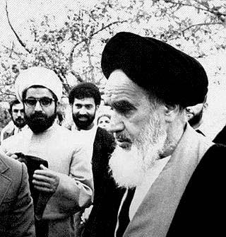 مذاکره ایران و آمریکا مک فارلین
