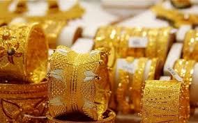 طلا و سکه