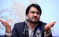 بذرپاش هم قید شهرداری تهران را زد
