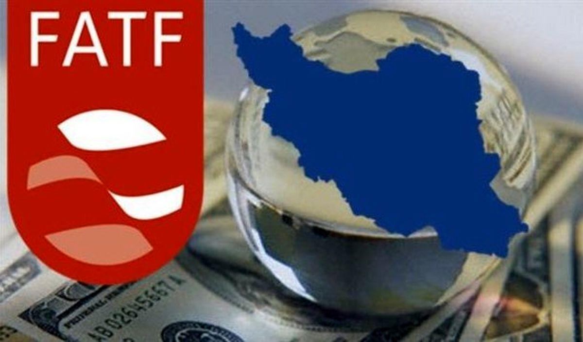 پول های آزاد شده در اروپا قابل انتقال به کشور نیست