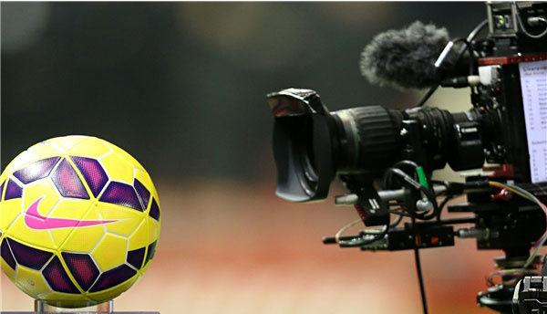 تصمیمات سفت و سخت تاج و 16 مدیرعامل لیگ برتری در رابطه با حق پخش