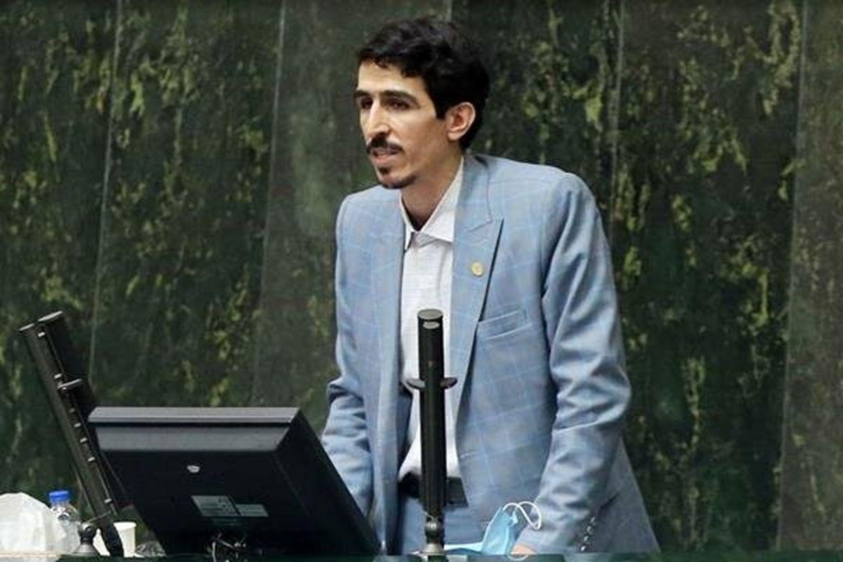 درخواست شریعتی از اسلامی و شمخانی درباره سفر مدیرکل آژانس به ایران