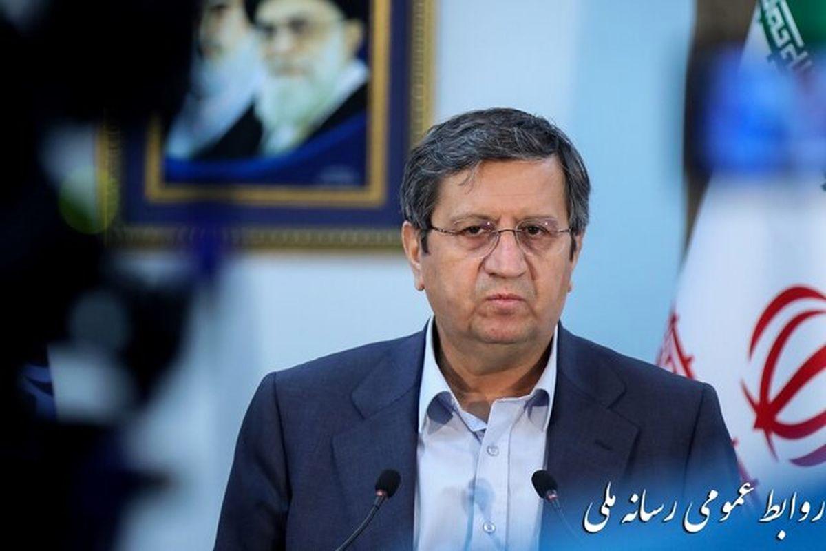 نظر همتی درباره قهر با انتخابات