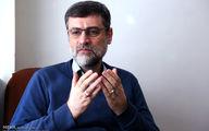 قاضیزاده: اصلاحطلبان قافیه را باختهاند/ میخواهند آبروی خود را احیا کنند