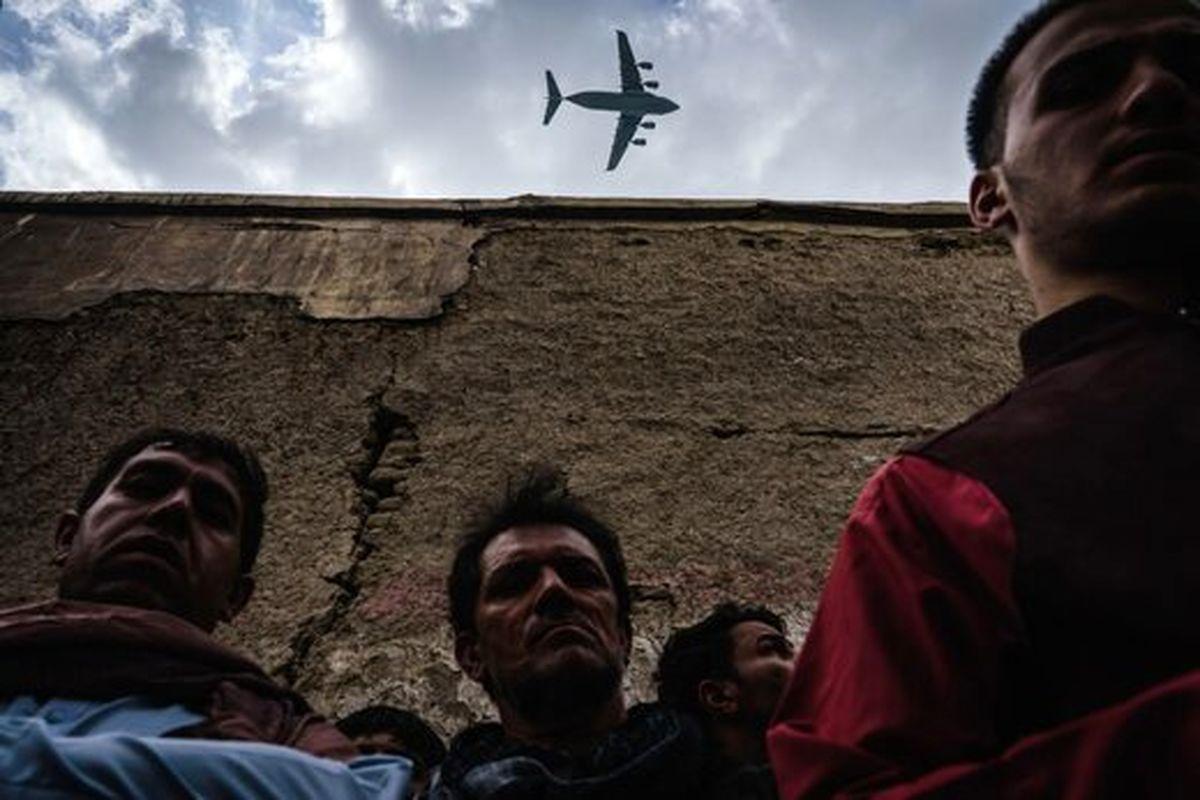 دستور تازه آمریکا برای افغانستان