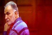 علی سرزعیم: ماجرای نجفی به نهاد سیاست آسیب زد