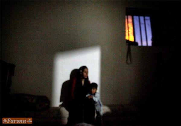 برپایی نمایشگاه «زن ماندگی» با هدف حمایت از زنان مناطق محروم