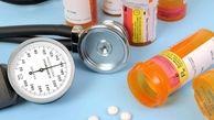 ۱۰ باور اشتباه درمورد فشار خون بالا