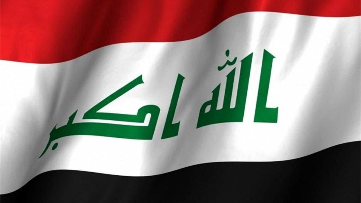 واشنگتن: 4 ماه به عراق برای پرداخت بدهی ایران مهلت دادیم