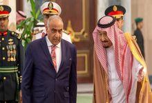 رایزنی های موفقیت آمیز نخست وزیر عراق در ریاض؛ عبدالمهدی به تهران هم سفر می کند