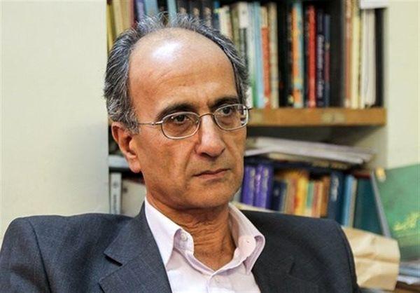"""تائید خودکشی""""کاووس سید امامی"""" از سوی نمایندگان مجلس"""