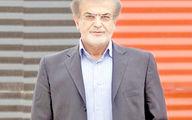 صوفی:شاید موسویخوئینیها یا حسن خمینی نامزد شوند؛اجماع بر لاریجانی هرگز
