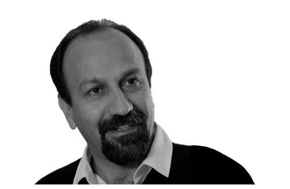 اصغر فرهادی درباره تیم ملی چه گفت