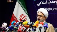 اذعان آمریکاییها به نقش شهید سلیمانی در مبارزه با تروریسم