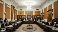 روزنامه ایران:رئیس مجلس هم اختیارات هیات نظارت مجمع تشخیص را قبول ندارد