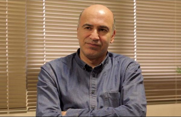 توضیح مدیرکل دفتر موسیقی درباره ماجرای حمید هیراد