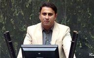 درخواست یک نماینده از رئیسی: کارشکنیهای وزارت بهداشت را علنی کنید