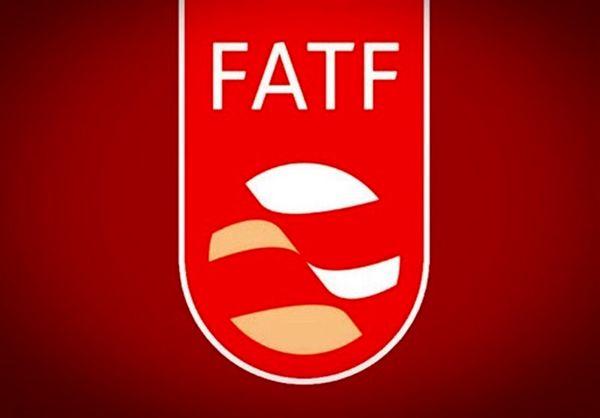 دبیر اجرایی FATF: برای خروج ایران از لیست سیاه تضمین نمیدهیم