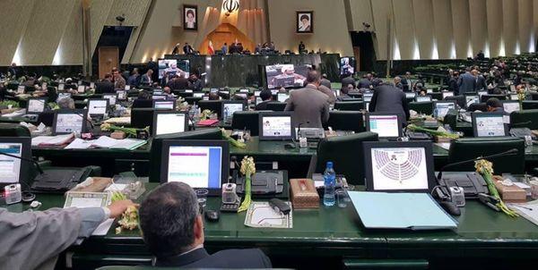 جزئیات پروتکل بهداشتی مجلس برای برگزاری نشست علنی