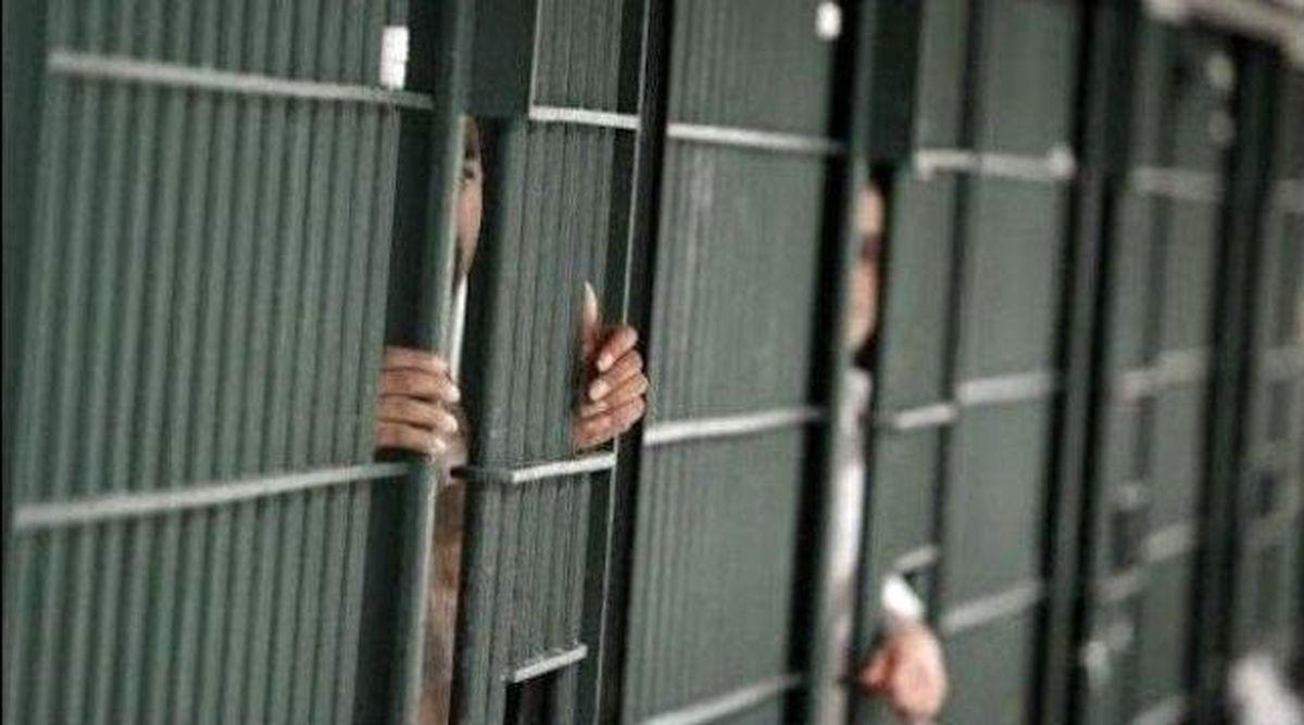 شکنجه وحشیانه زندانیان سیاسی در زندانهای آل سعود