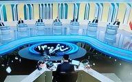 نامزدهای دولت هم مناظره را باختند هم اخلاق را