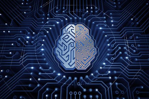 ایران رتبه 16 هوش مصنوعی را در دنیا دارد