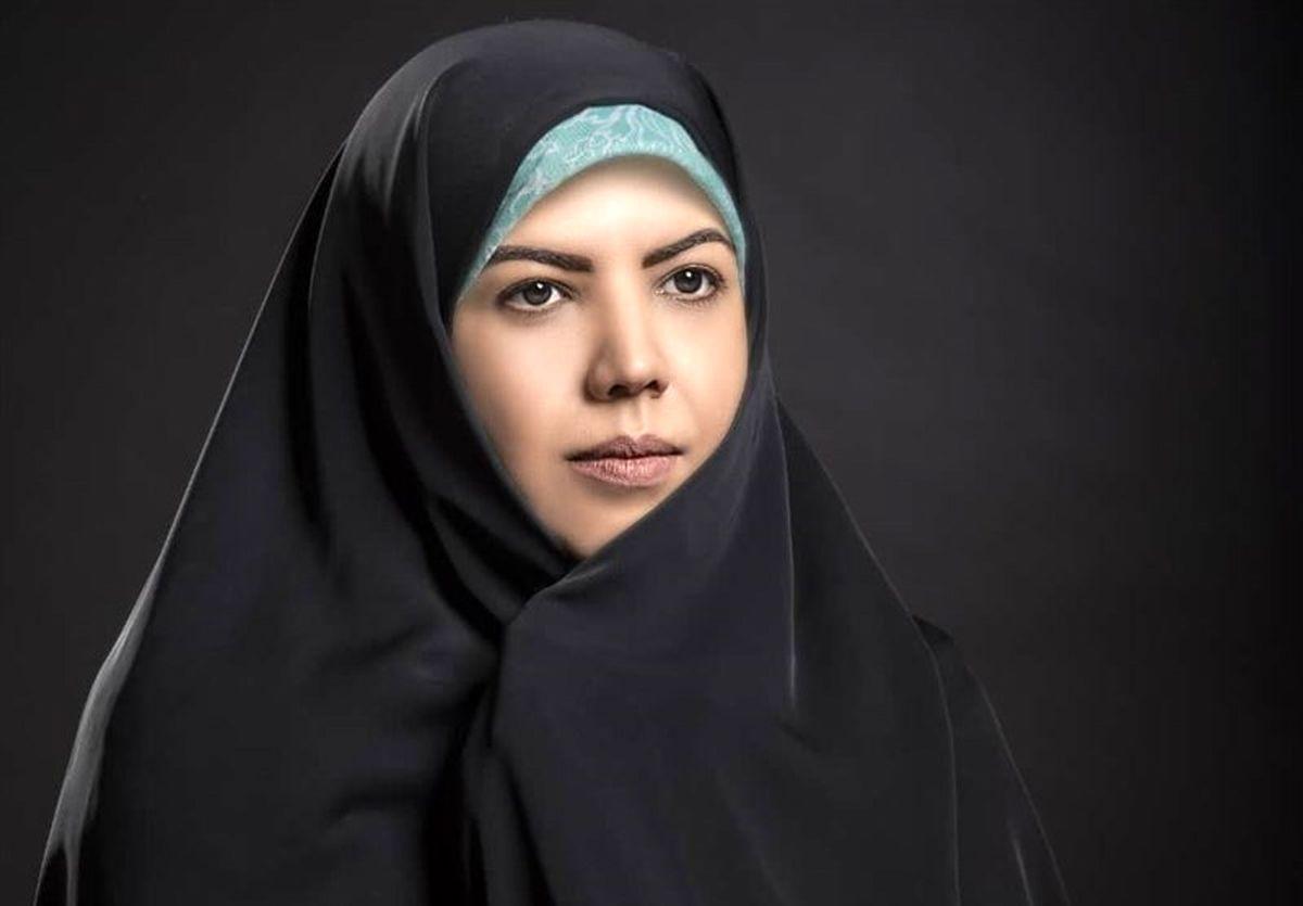 اولین نشست خبری رئیس ستاد انتخاباتی قاضیزاده