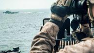 ناوگان دریایی آلبانی، بحرین، امارات و عربستان کجا و قدرت پیشرفته ایران کجا