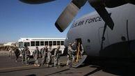 نزدیک شدن ایران به هدف بزرگ، آغاز خروج آمریکایی ها از عراق