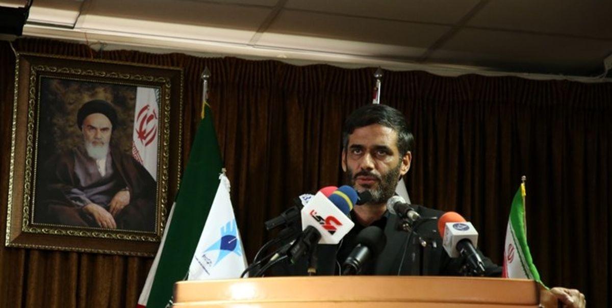 واکنش سعید محمد به وعده ساخت سالی یک میلیون مسکن