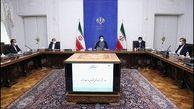 ماموریت رئیس جمهور به وزیر صمت درخصوص تامین، توزیع و مصرف کالاهای اساسی