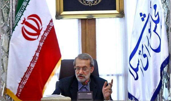 نظر جالب عضو مجلس خبرگان درباره خبر عدم نامزدی لاریجانی: به سادگی از این صندلی نمیتوان گذشت