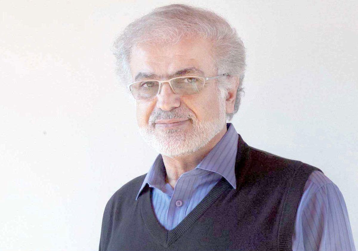 صوفی: حمایت اصلاحطلبان از یک نامزد غیراصلاح طلب نوعی انتحار است
