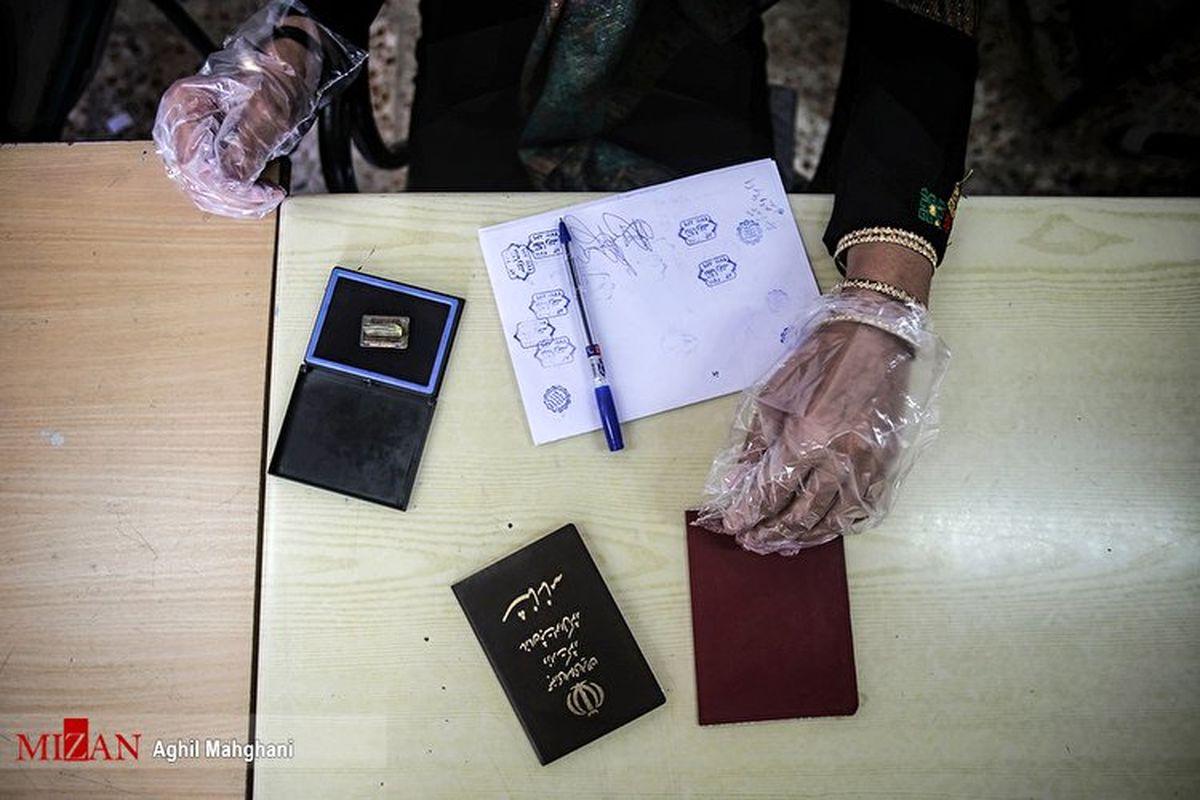 زمان بررسی صلاحیت داوطلبان شوراهای شهر اعلام شد