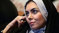 افشاگری شوهر آزاده نامداری پس از 40 روز!+ویدئو