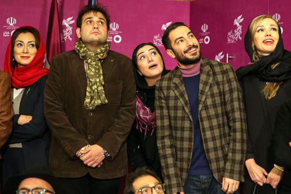 در سینمای ایران کی چقدر میگیره ؟ بالاترین دستمزد سینمای ایران
