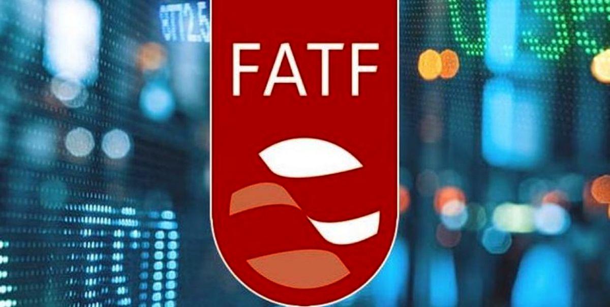 کیهان: مخالفت با FATF در «مجمع» بیشتر نشده باشد، کمتر نشده