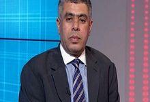 الشروق: عربستان مانند امارات هیئتی به ایران می فرستد