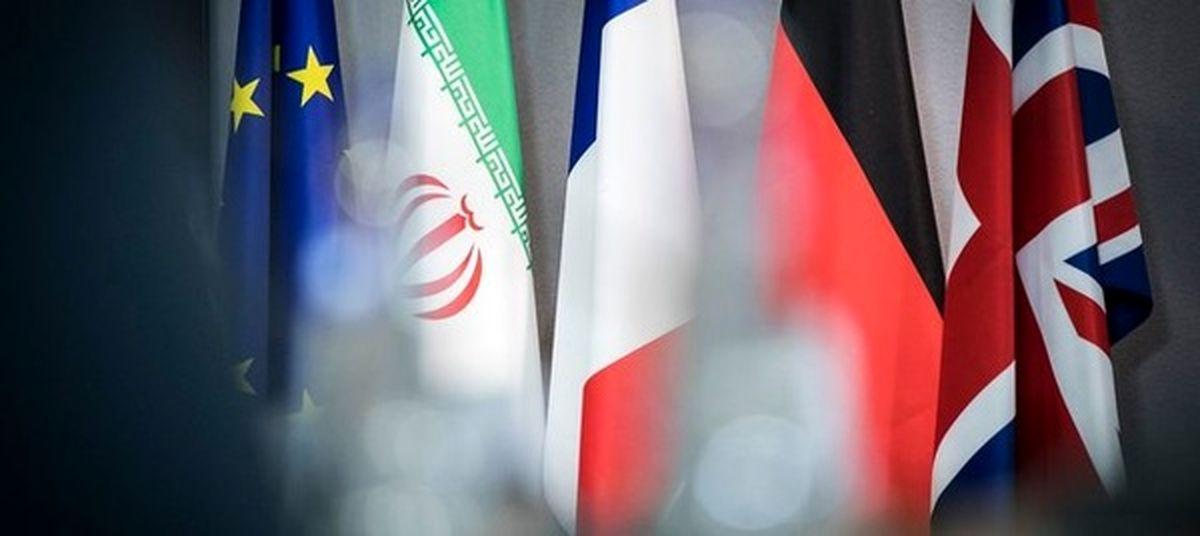 ارزیابی آمریکا از مذاکرات وین؛ توافق قابل دستیابی است؟