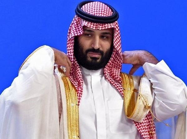 اصرار عربستان برای دادن دو پیام به تهران؛ هراس در خاندان آل سعود