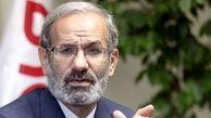 اتحاد نانوشته علیه ایران در مرزهای شمال غربی