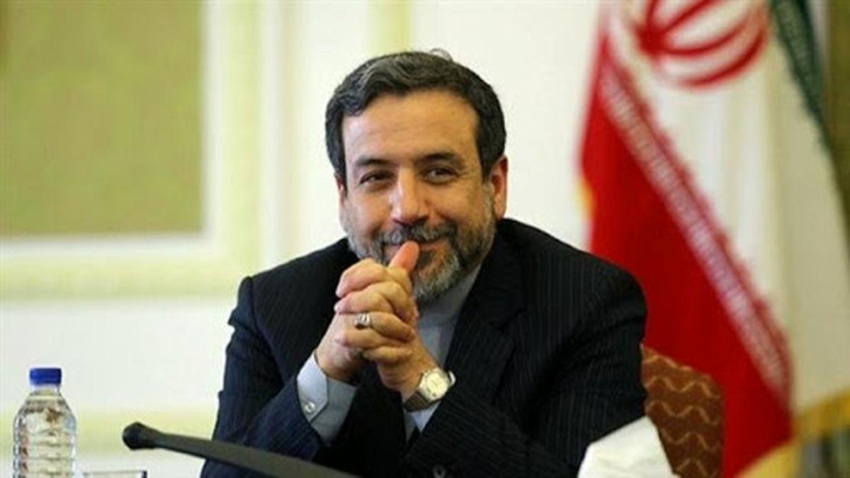 عراقچی برای توضیح درباره مذاکرات وین به کمیسیون امنیت ملی میرود