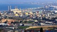 افشای پروژه ای عظیم میان امارات و اسرائیل