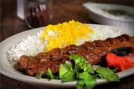 کباب کوبیده پرطرفدارترین غذای ایرانی|روش تهیه خوشمزه
