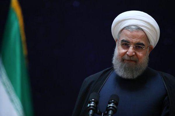 آقای روحانی،گزارش عملکرد اقتصادی را به مردم بگوید