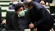 وزرای پیشنهادی رئیسی که مخالفی در مجلس ندارند