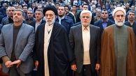آغاز به کار مجدد شورای سیاستگذاری اصلاح طلبان بدون حضور منتقدان