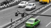 آخرین وضعیت طرح ترافیک؛جزئیات و تاریخ اجرا